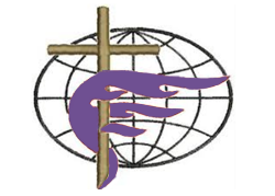 New Covenant Church of Christ
